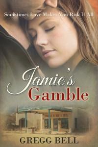 jamies-gamble_full_1600x2400_high