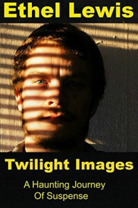 Twilight Images