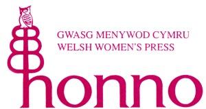 med full colour honno logo