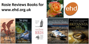 May Books EHD