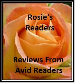 Rosie's Avid Readers