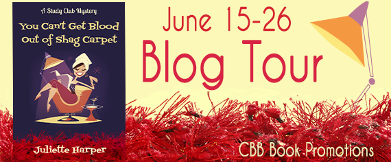Blog-Tour-You-Can-Get-Blood-out-of-Shag-Carpet