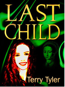 Last Child by Terry Tyler