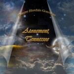 atonement-video-cover-copy