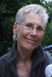 Lesley-Author