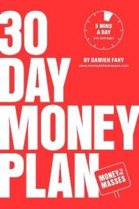 30 Day Money