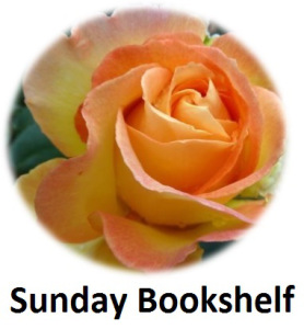 Sunday Books