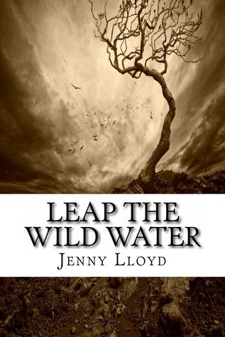 LeapTheWildWater