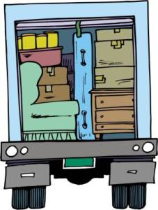 movingvan20cartoon20300x
