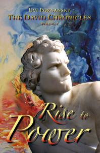 Rise to power new