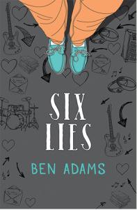 Six Lies