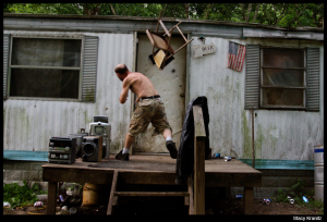 [Image credit: Stacy Kranitz: The Rape of Appalachia] http://www.readingthepictures.org/2014/02/stacy-kranitz-the-rape-of-appalachia/