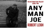 Robert and Any man