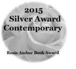 Silver Contemporary