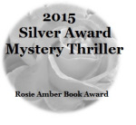 Silver Mystery