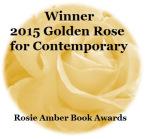 Winner Contemporary