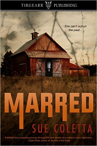 Marred2