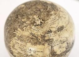 globe31376687401