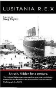 greg-lusitania-1