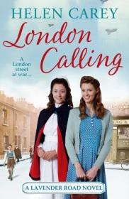 london calling final 3[1]
