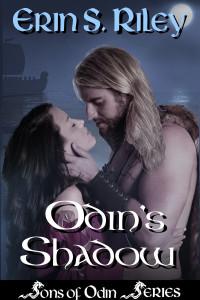 Odin's Shadow_Final