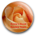 I reviewed Molly's Misadventures for Rosie's Book Review Team