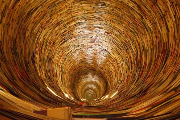 book-2869_960_720 Pixabay