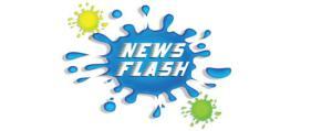 NewsFlash-Thumbnail