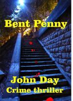 Bent Penny V2