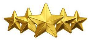 five-star25