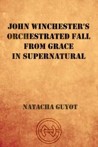 Cover-John-Winchester-Small-Version