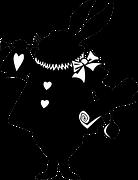 alice-in-wonderland-297198__180