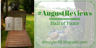 August Reviews Hall of Fame (1)