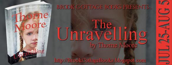 the unrav