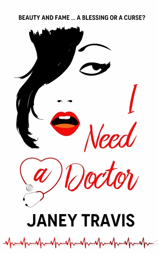 janey I Need a Doctor 200KB )
