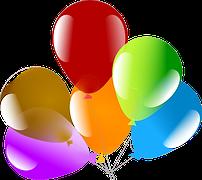 balloons-154949__180