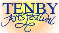 Tenby-Arts-Festival-logo (2)