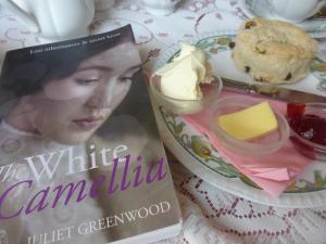 the-white-camellia