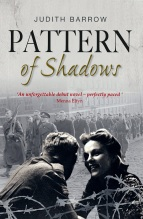 pattern of shadows.jpg