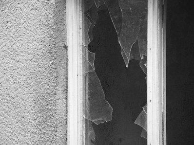 broken-930158__340