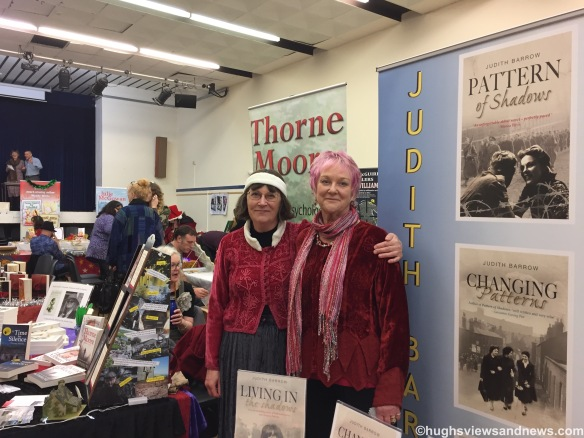 Authors: Thorne Moore and Judith Barrow
