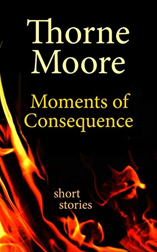 moments-of-consequences