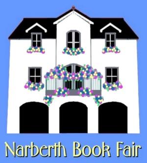 narberth-logo-100