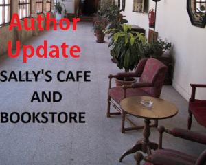 author-update