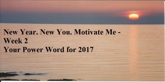 motivate-me-week-2