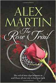 the-rose-trail