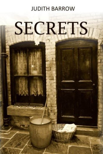 Front of Secrets