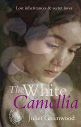 The White Camellia visual small (1)