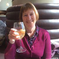 janice cheers
