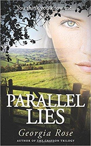 parrellel lives